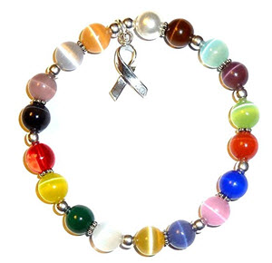cacer-awareness-bracelet