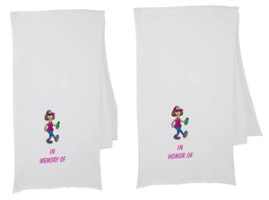 memory-scarf-olw
